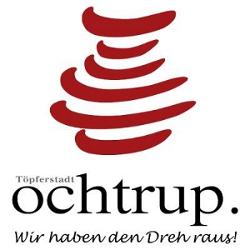 Stadt Ochtrup